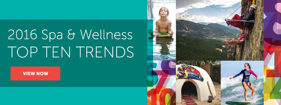 2016 trends report