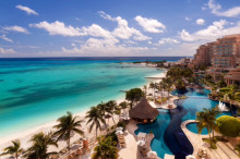 /blog/spa-travel/gem-spa-at-grand-fiesta-americana-resort-credit-offer/