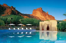 /blog/spa-travel/spa-vacation-idea-sanctuary-camelback-mountain-resort-spa/
