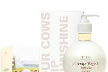 farmhouse fresh beauty products