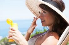 natural-sunscreens