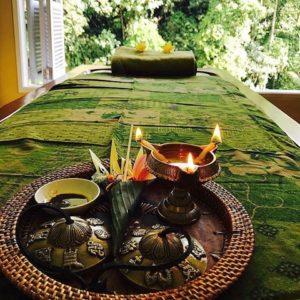 Ayurveda Bali