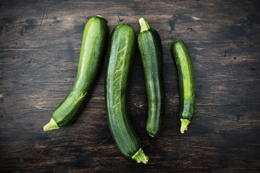 vegan sushi ingredient