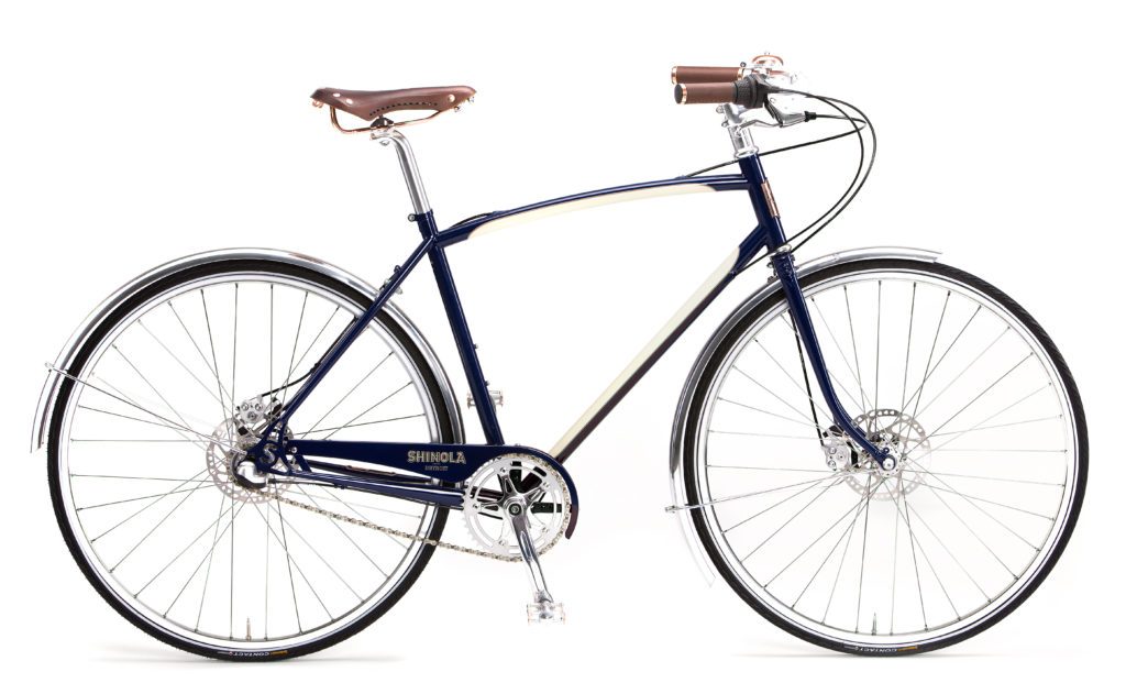 shingle navy bixby bike