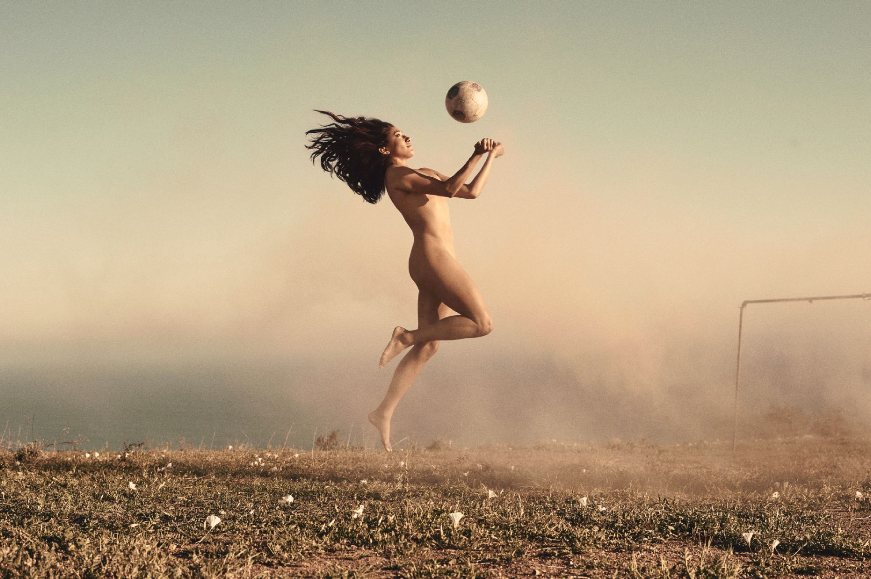 christen press by carlos serrao espy body issue