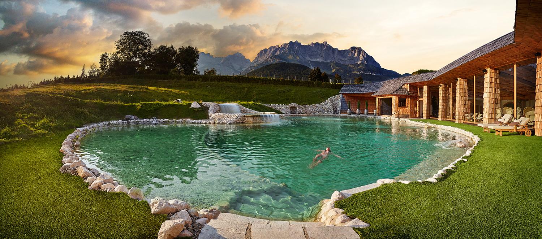 austria sauna aufguss