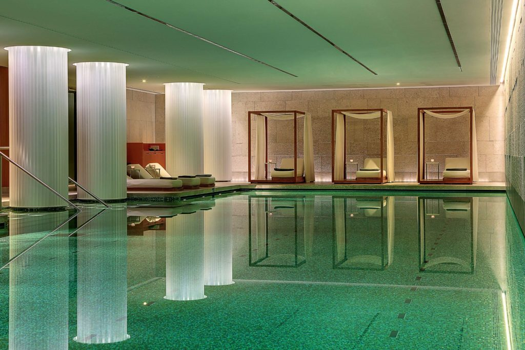 bulgari-spa-pool-lounge-london