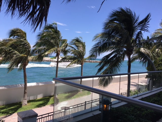 christi exhale bal harbour view miami spa month