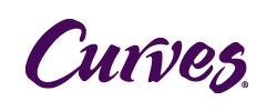 logo-curves