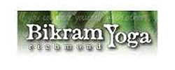 logo-bikram