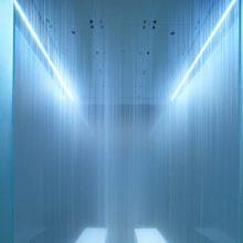 bleau rain room lapis spa