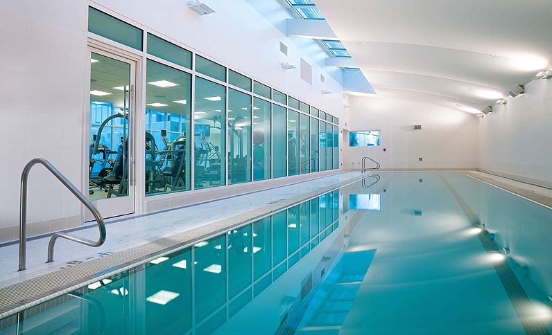 intercontinental-san-francisco-pool-2