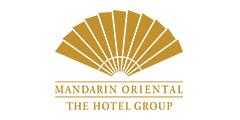 "mandarin-oriental"" width="