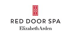 """red-door"""" width="""