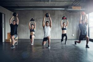 Tabata_workout