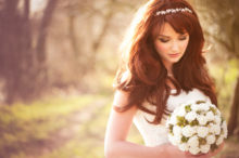 /blog/relationships/spa-tips-bride/