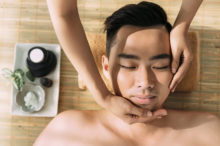 /blog/health-and-well-being/spa-etiquette-men-dos-donts/