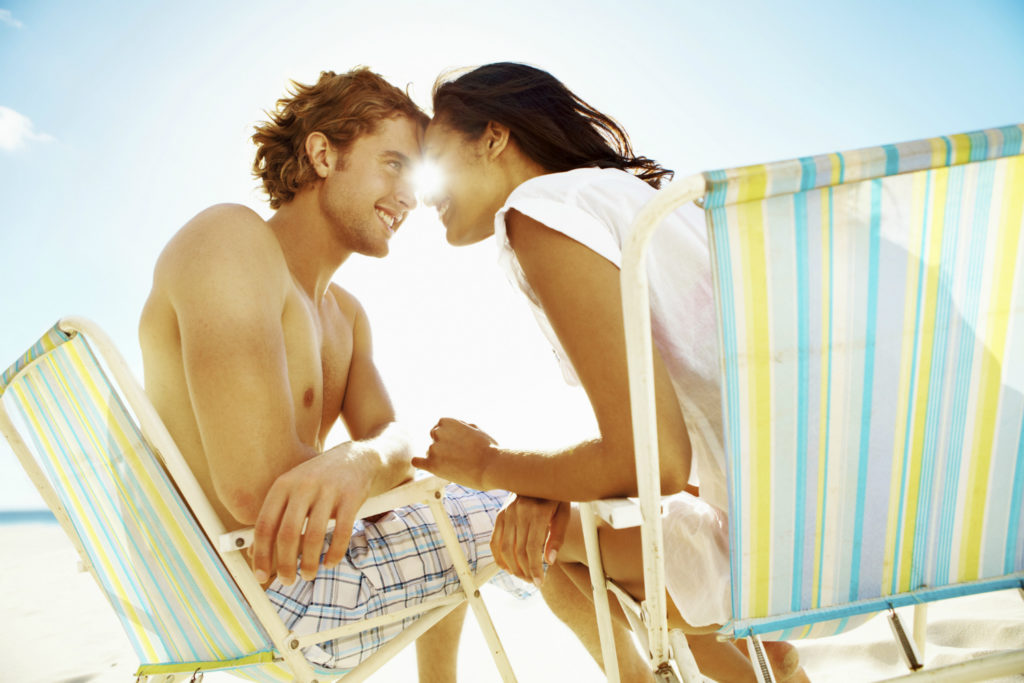 honeymoon-planning-guide