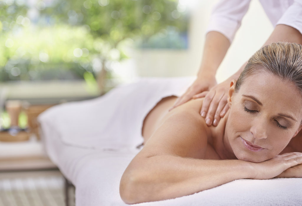 Get into the gentle rhythm of Lymphatic Drainage. Discover everything you need to know about this unique massage type including health benefits to post-surgery patients.
