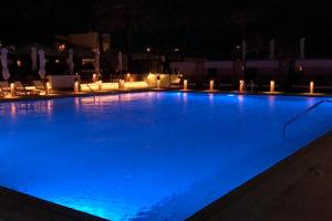 full moon_ wellness_ Nobu_Miam_Beach_Pool