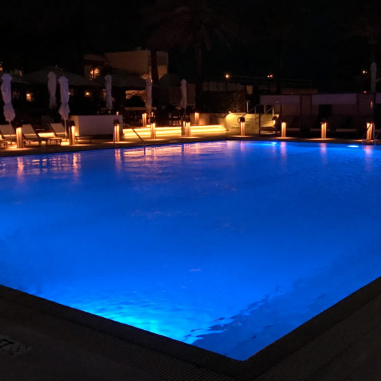 full moon_ wellness_ Nobu_Miam_Beach_Pool