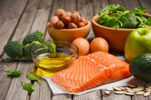 Ways_to_add_protein_to_daily_menu
