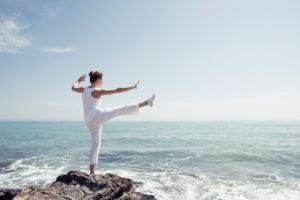 Woman_Practicing_Tai_Chi