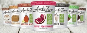 healthy ice cream_articzero