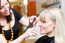 'Hair' Today, Gone Tomorrow: 5 Tips to Picking the Perfect Stylist