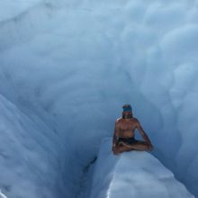 Wim Hof Method