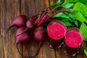ode-to-a-beet
