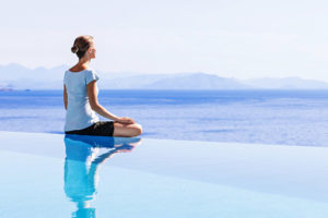 Retreat Prep: 7 Things To Do Before You Go