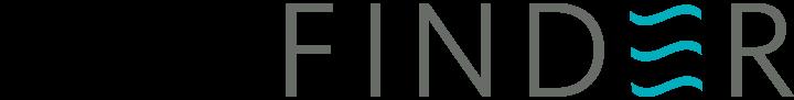 Spafinder
