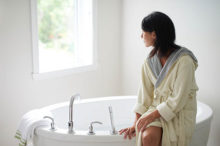 Top 10 tips for easily surviving a detox