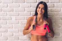 3 powerful ways exercise can really improve your skin