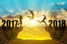 2018_shortlist