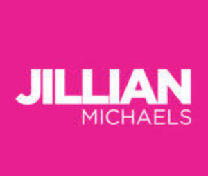 fitness Jillian Michaels app
