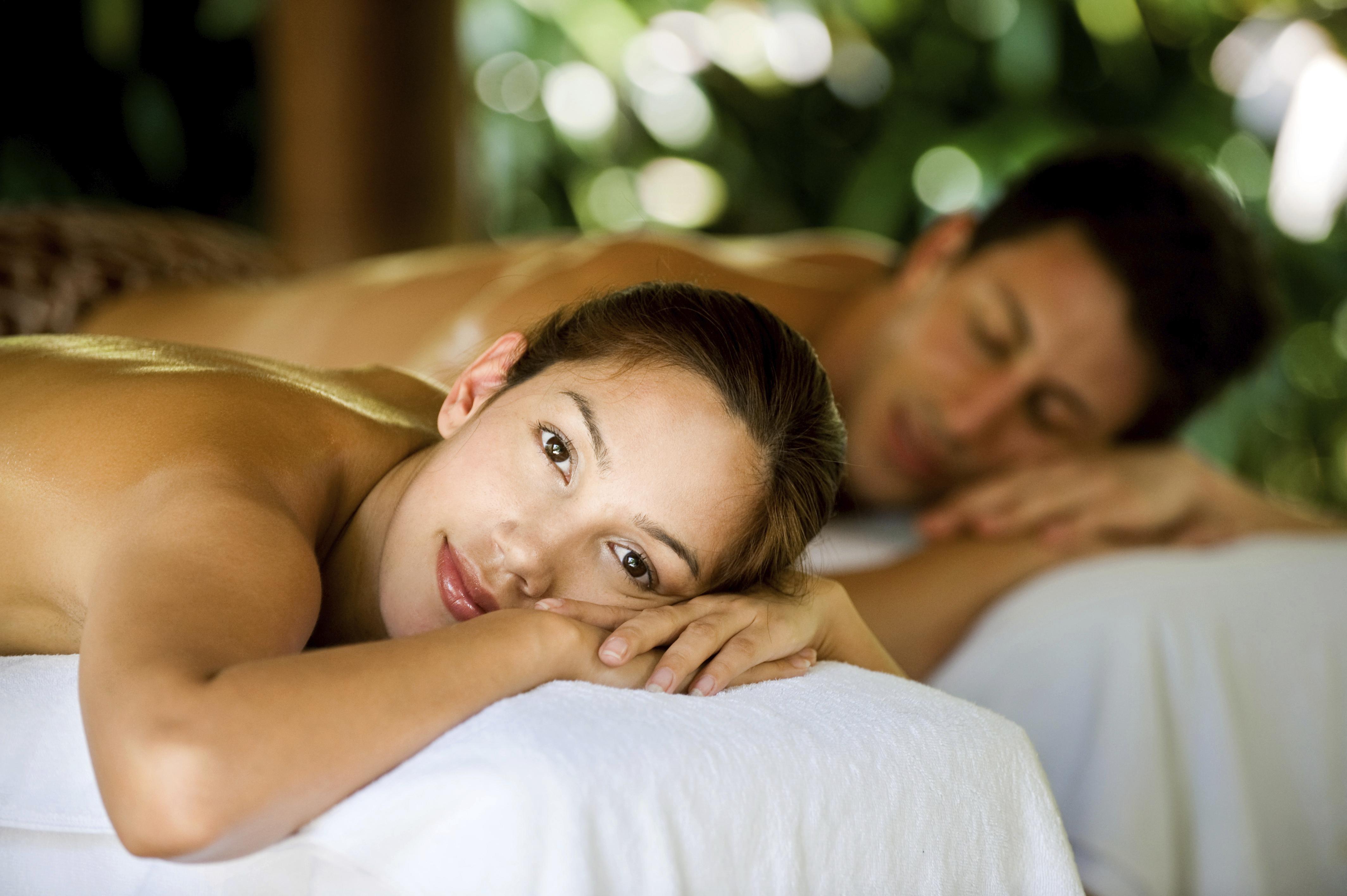 orlando adult massage