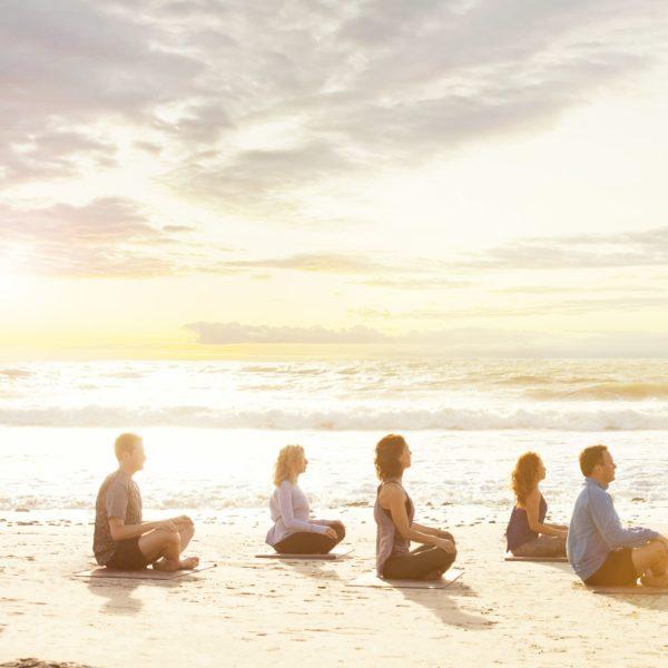 Miraval Life in Balance Spa at Monarch Beach Resort