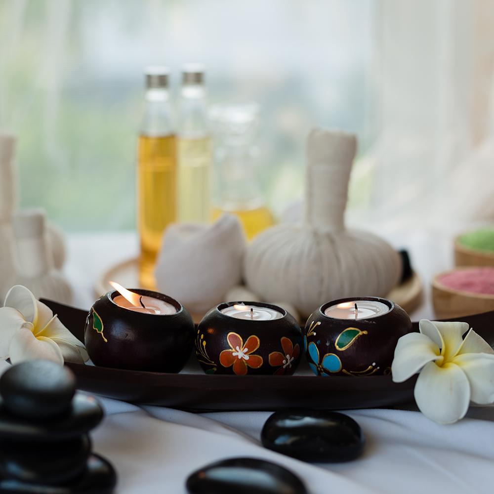 Find aromatherapy near me