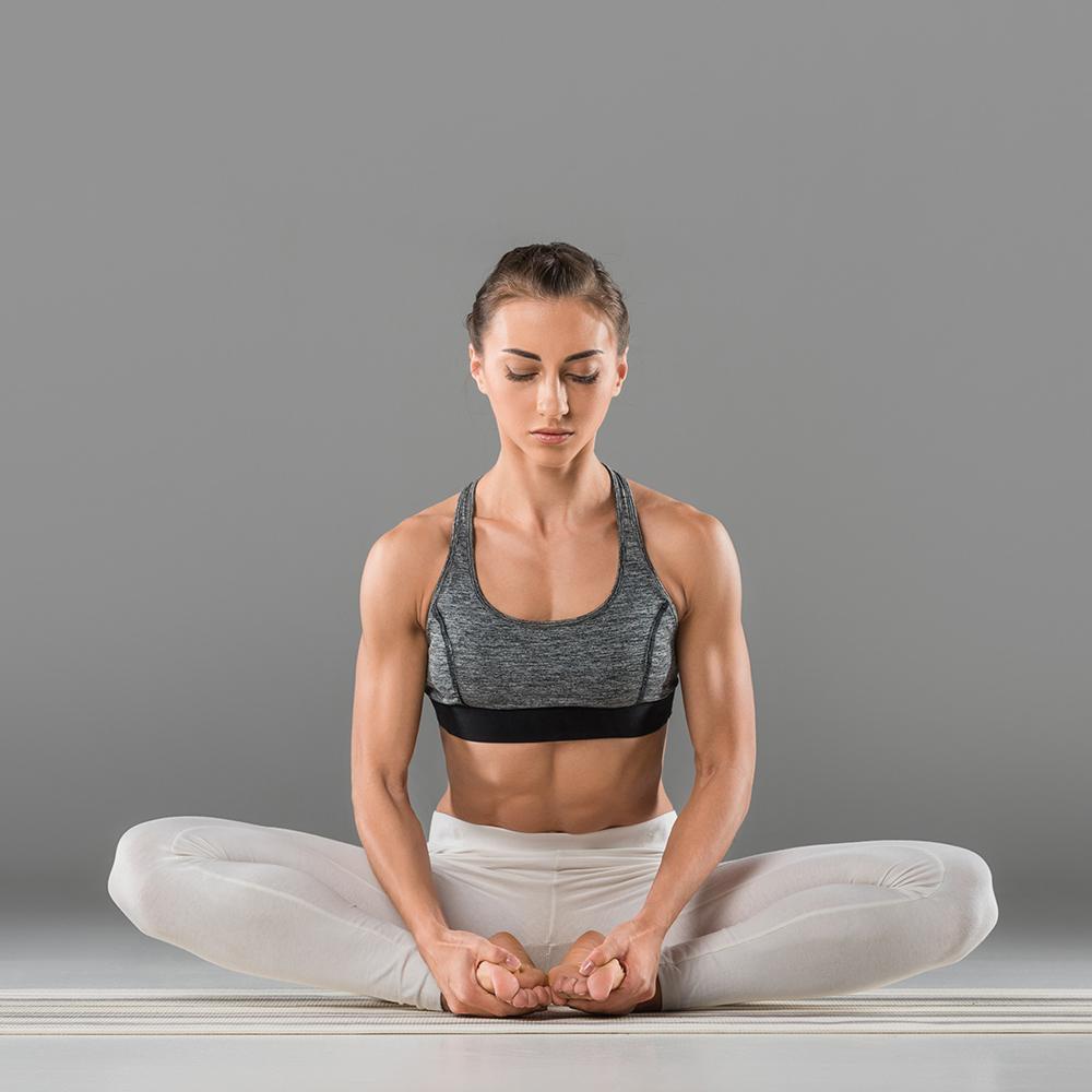 Find kundalini yoga near me