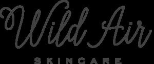 Wild Air Logo