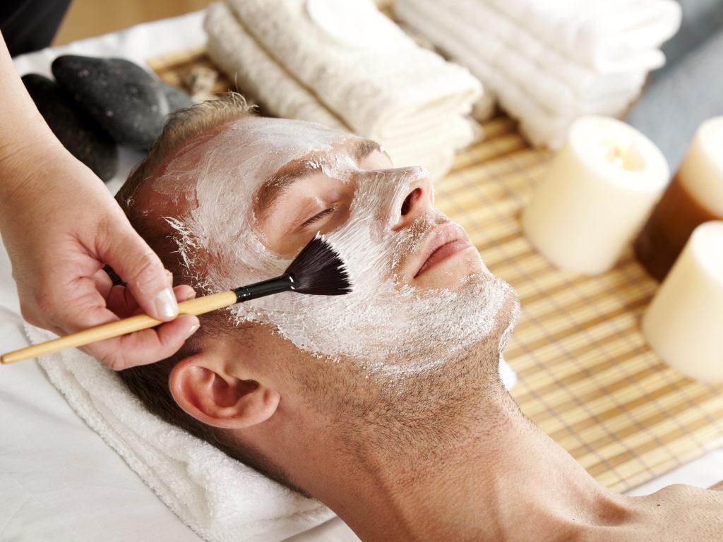 Holiday-spa-and-beauty-facials