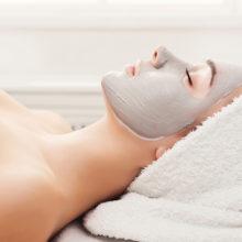 facial-spa-treatment