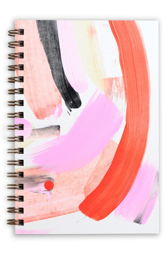 moglea-hand-painted-notebook