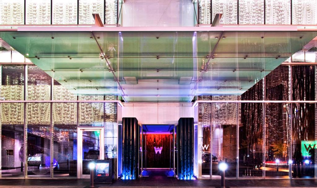 Atlanta-W-Hotel