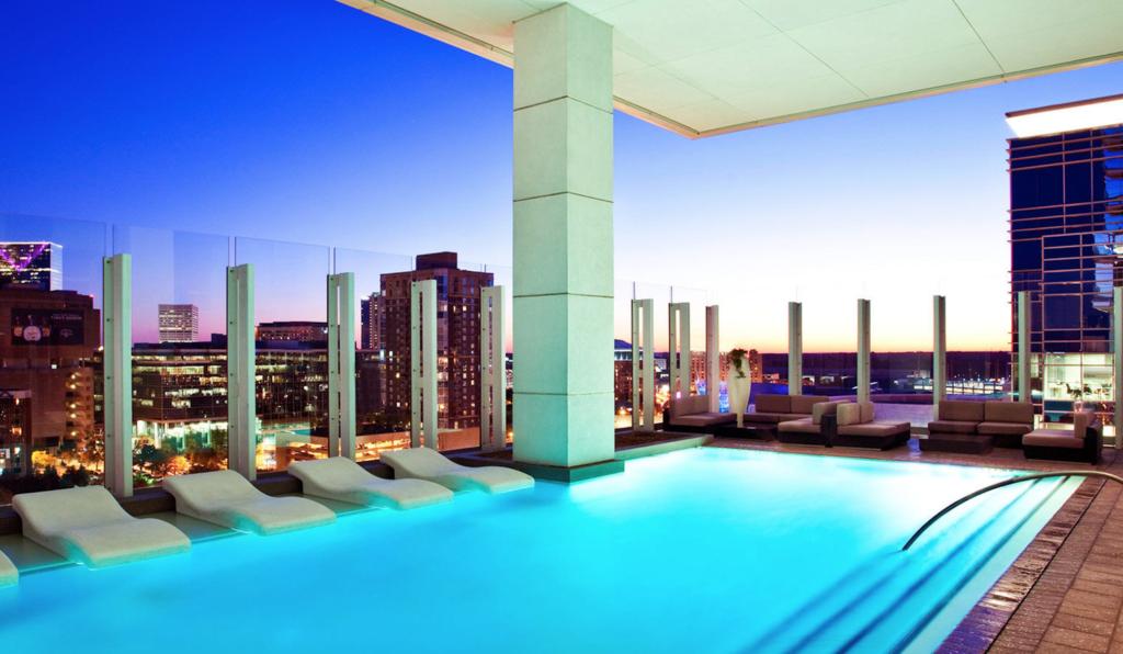 W-Hotel-Atlanta