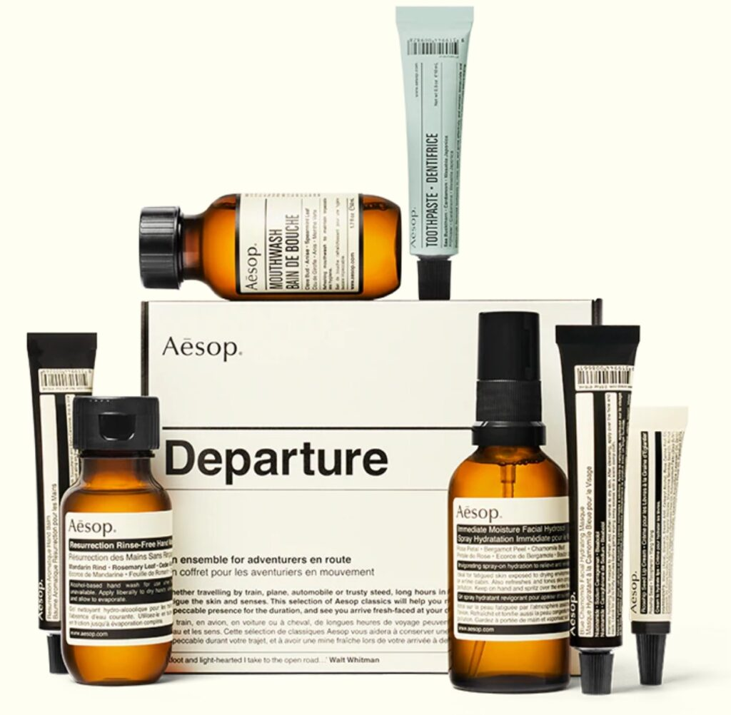 aesop-travel-kit-gift-idea