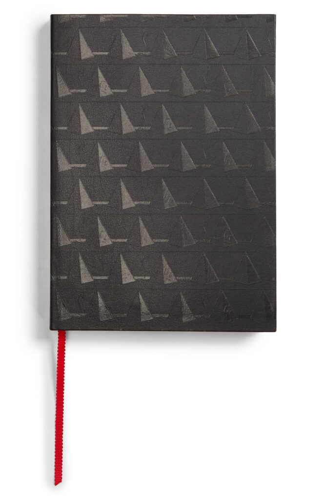 christian-louboutin-pyramid-notebook-holiday-gift