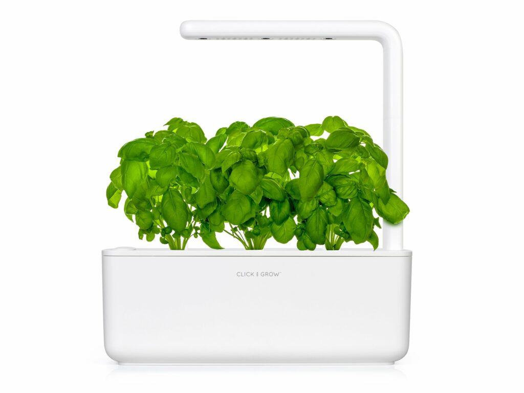 smart-garden-gift-idea